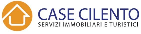 Agenzia Immobiliare Casecilento