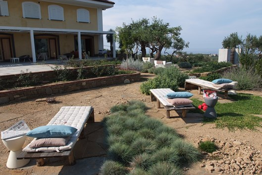 castellabate-house-143-20131214-100516