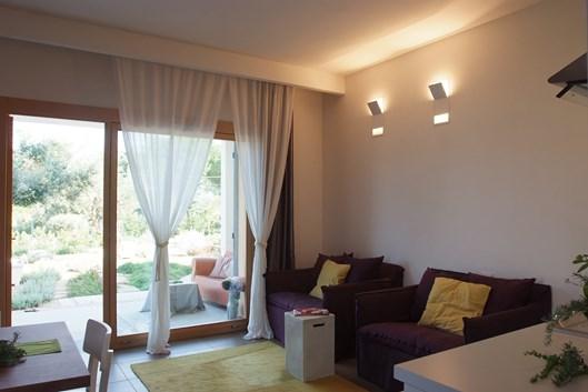 castellabate-house-178-20131214-100615