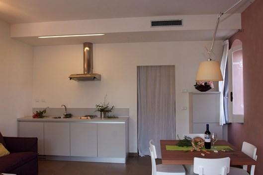 castellabate-house-179-20131214-100607