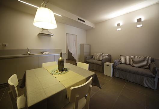 cucina marcello-20130712-172941
